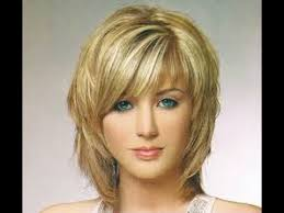 hairstyles for 30 yr old women 30 short shaggy hairstyles for women haircuts styles 2014 2015