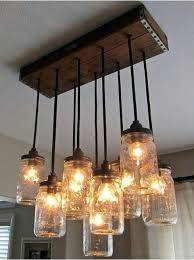 Lowes Kitchen Ceiling Light Fixtures Lowes Kitchen Light Fixtures Led Island Inspiration For Your