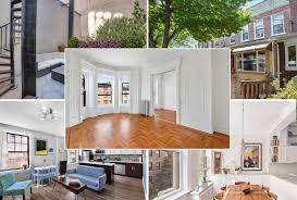 3 bedroom apartments nyc for sale nyc apartments for sale 3 bedroom homes in 3 boroughs brownstoner