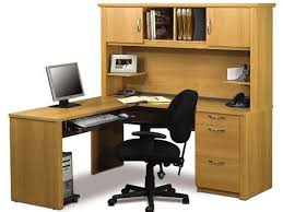 Office Desk And Chair Design Ideas Office Furniture Design Prepossessing