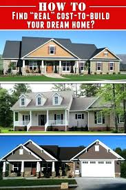 building your own house plans build house design design and build homes custom ideas design and