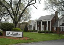 funeral homes in baltimore md funeral home baltimore md hum home review
