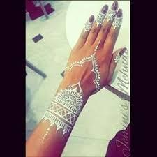 henna by syraskins u2026 pinteres u2026