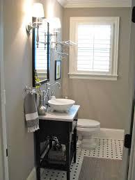 Guest Bathroom Decor Ideas Guest Bathroom Decor Complete Ideas Exle