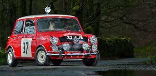 Edd China Sofa Car Is The Mini Cooper A Girls Car So What Is A Blokes Car