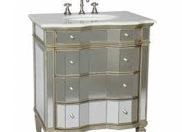 Cherry Bathroom Storage Cabinet by Furniture Linen Storage Cabinet Bathroom Storage Tower Target