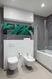 modernes badezimmer grau 91 badezimmer ideen bilder modernen traumbädern