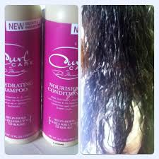 dr miracle hair a diva s prerogative curl care by dr miracles review before