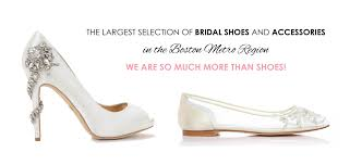wedding shoes for shoes to dye for the largest selection of bridal shoes and