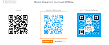Should I Put A Qr Code On My Business Card Qr Code Business Card This Is How You Can Network Better