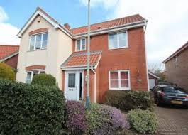 cheap 4 bedroom property near me house for rent near me find 4 bedroom properties to rent in norwich zoopla