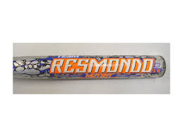 worth softball bat worth mutant 120 5 4 team resmondo 27 oz 34 usssa