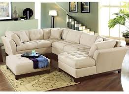 rooms to go sectional sofas best 25 cindy crawford furniture ideas on pinterest cindy