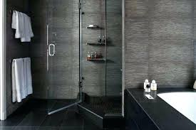 contemporary small bathroom ideas small modern bathrooms 2016 wonderful modern small bathroom ideas