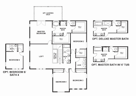 richmond american homes floor plans richmond american homes floor plans lovely rah seth house floor