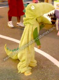 Dinosaur Halloween Costumes Adults Cool Homemade Dinosaur Costume Costumes Happy Halloween