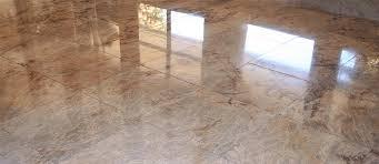 tips info for cleaning tile or carpet in salem oregon