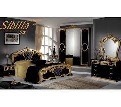 chambre à coucher d occasion chambre a coucher meru 60110 meubles pas cher d occasion