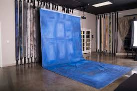 studio backdrops studio backdrop lifts id professional photographer backdrop