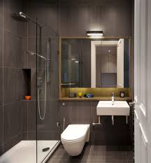 bathroom design marvelous chrome bathroom accessories cool