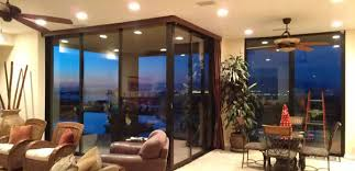 the highest quality window cleaning service in riverside ca