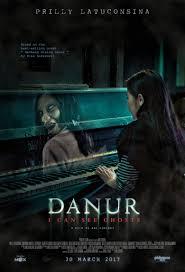 film horor indonesia terseram dan terbaru 5 film horor indonesia terlaris sepanjang masa nomor satu paling seram