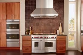 kitchen appliance companies which appliance companies manufacture different premium brands