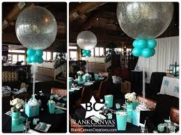 baby and co baby shower melbourne fl event decorating and company themed