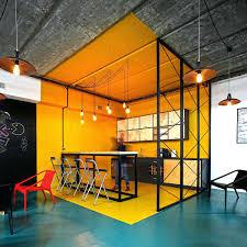 office kitchen ideas office design make it easy small office kitchen design office