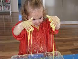 list of sensory play activities u0026 ideas learning 4 kids