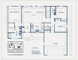 split bedroom floor plans dividing room with stud wall award inspirations also ranch split