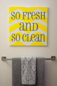 color ideas about s on pinterest fabulous decor as well modern s