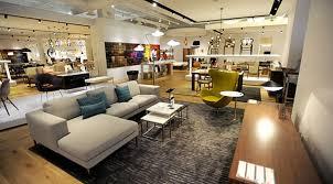 Interior Designers In Miami Furniture U0026 Decor Shopping Miamiandbeaches Com