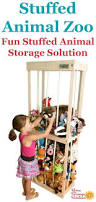 Home Storage Solutions 243 Best Home Storage Solutions Images On Pinterest Home Storage