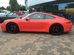 voodoo blue porsche lava orange mexico blue ultraviolet and voodoo blue pics