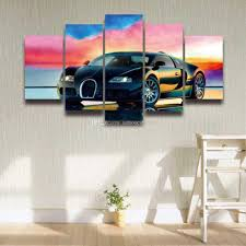 sports canvas wall art boston canvas print boston sports fan canvas wall art sports car prints canvas painting poster for home decor living room print picture from dhgatecom
