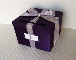 diy wedding card box diy cardbox tips weddingbee