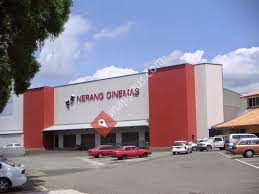 cineplex nerang nerang cineplex gold coast city