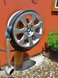 bmw car part 119 best upcycle car parts reuse recycle repurpose diy images on