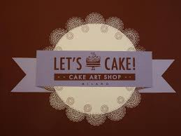 let u0027s cake the best cake art shop in milan