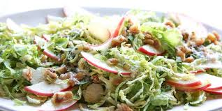 Garden Salad Ideas 18 Winter Salad Ideas Best Recipes For Winter Salads Delish
