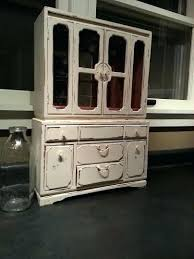 Shabby Chic Jewelry Armoire by T4homedecorating Page 59 Armoire For Baby Huge Jewelry Armoire