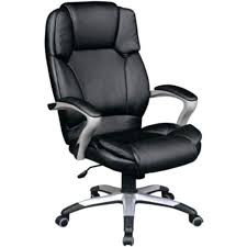 Walmart Office Chair Back Support For Office Chairs Melbourne Back Support For Office