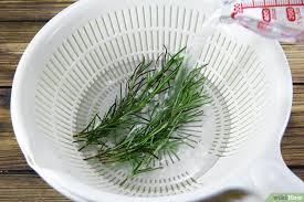 comment utiliser le romarin en cuisine comment utiliser du romarin en cuisine 16 é
