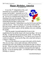 realistic fiction worksheets worksheets releaseboard free