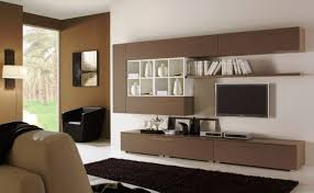 decorated homes interior home interior colour schemes pleasing decoration ideas home