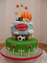 sport themed baby shower sports car cake designs themed baby shower ideas cake ideas