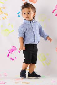 designer baby clothes designer baby clothes shoes for baby boys raffaello network