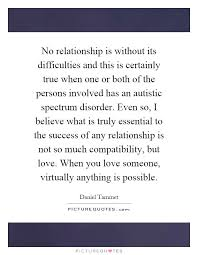 compatibility quotes sayings compatibility picture quotes