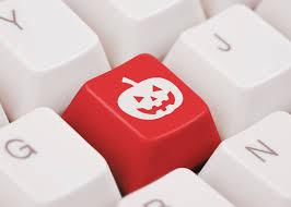 cute jack o lantern clipart 2 377 free pumpkin clip art and images